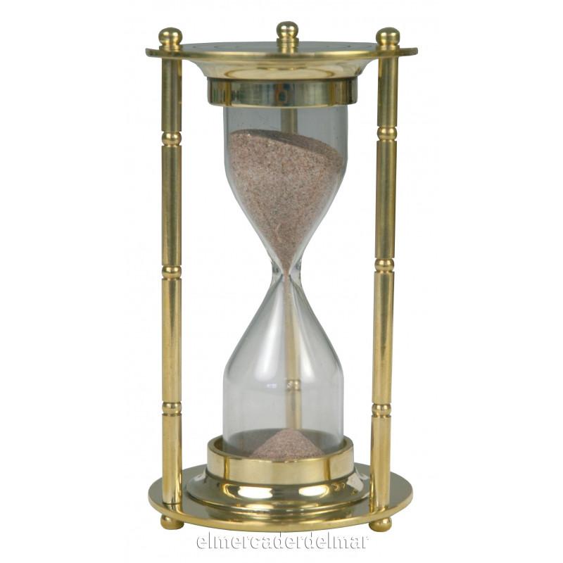 Reloj de arena n utico for Fotos de reloj de arena