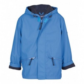 Chubasquero chaqueta náutico de niño