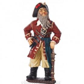 Personaje pirata