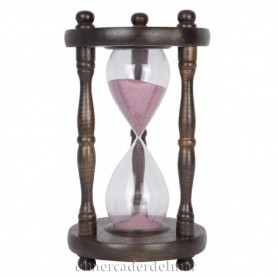 Reloj náutico arena