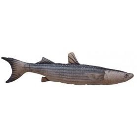 copy of Cojín náutico ornamental peces