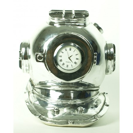 copy of Reloj escafandra náutica
