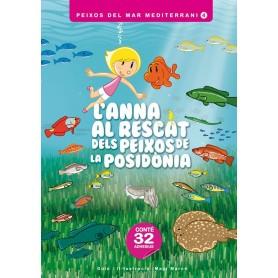 copy of L'Anna descobreix els peixos pelàgics