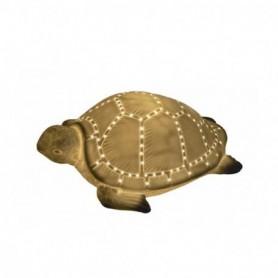 Lámpara tortuga marina decorativa