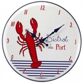 reloj marinero langotsa