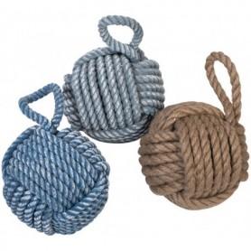 defensa nautica cuerda colores sujetapuertas