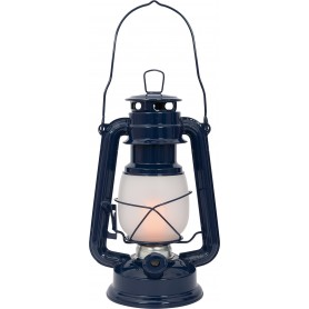 copy of Farol marinero con luz LED