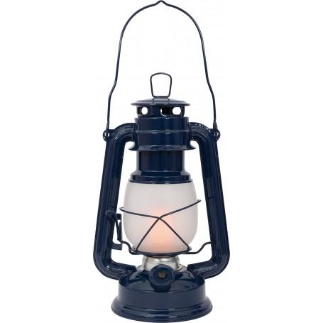 copy of Farol marinero con luz LED