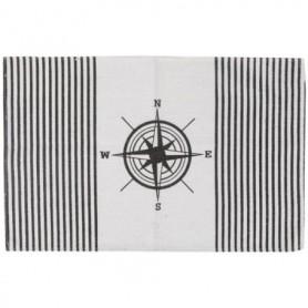 alfombra náutica