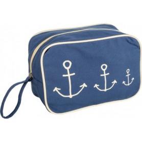 neceser marinero