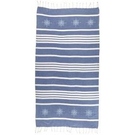 Pareo toalla marinera