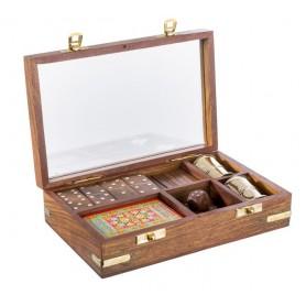 copy of Caja juegos de mesa en madera