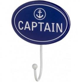 Perchero captain