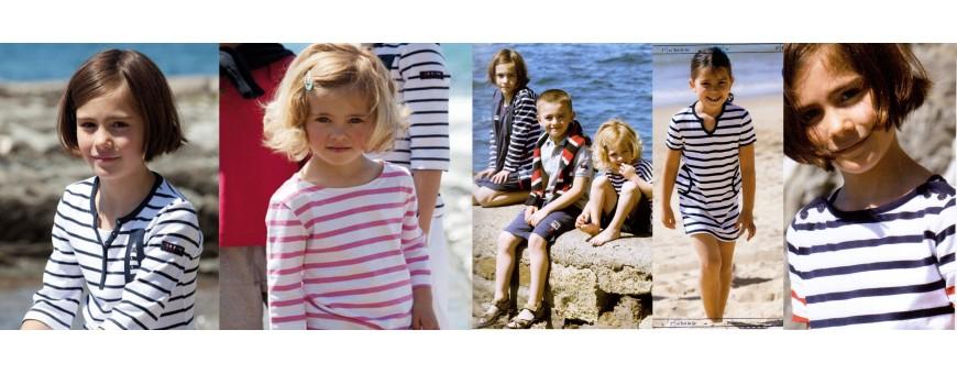 Colección náutica para niña 904b223a0b1