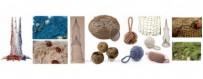 Redes pesca decoración náutica y marinera comprar online mejores precios